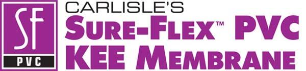 sure-flex-pvc-kee-membrane-logo.jpg