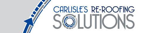 carlisle_re_roofing_.jpg