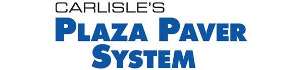 plaza-paving-system.jpg