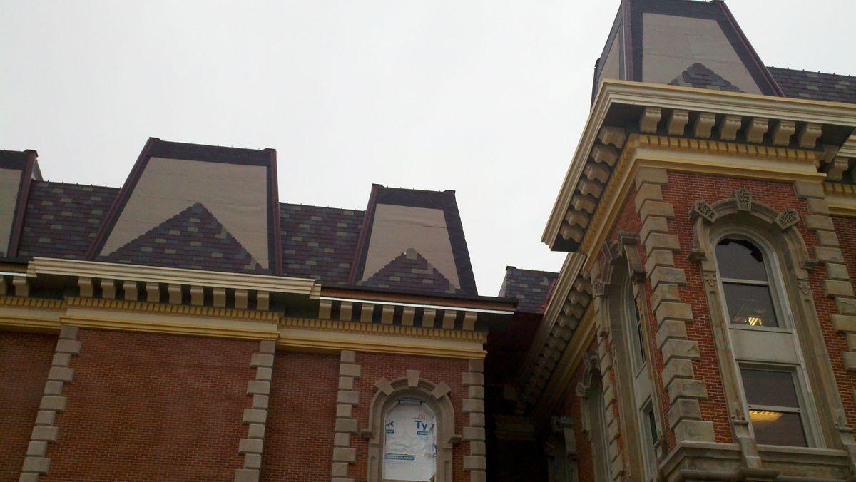 randolph courthouse.jpg