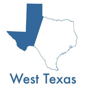west_texas.jpg