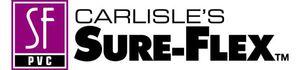 pvc-logo.jpg