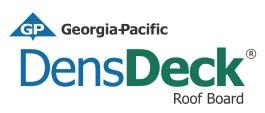densdeck-logo.jpg