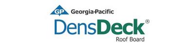 densdeck_logo-600x140.jpg