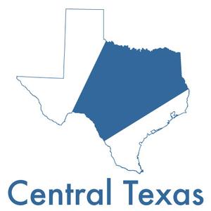 central_texas.jpg