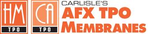 afx-tpo-membrane.jpg