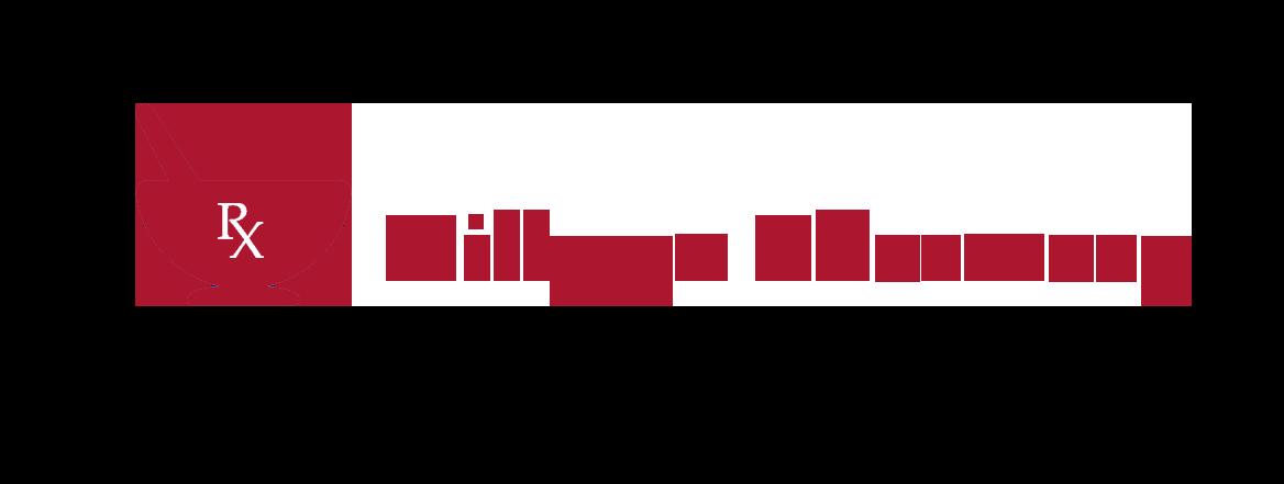 RI - Dillwyn Pharmacy
