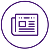 icons-03 (2).png