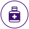 icons-04 (2).png