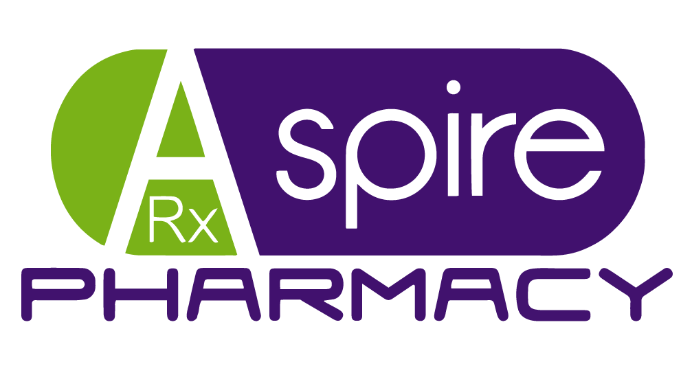 Aspire Rx Pharmacy