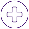 icons-02 (2).png
