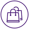 icons-06 (2).png