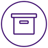 icons-05 (2).png