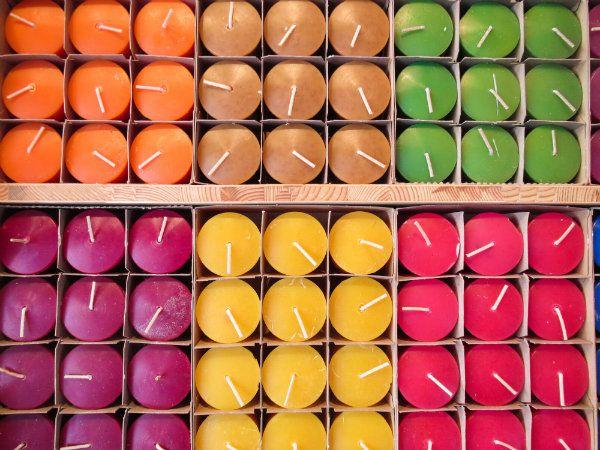 candles-600x450.jpg