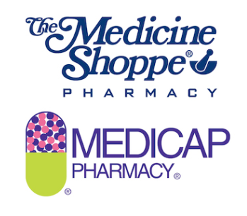 msi and mpi logos