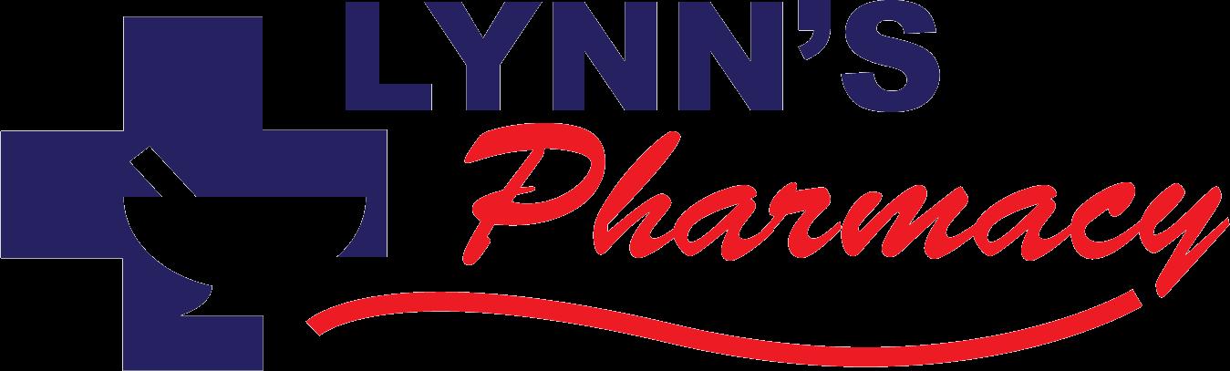 Lynn's Pharmacy Hewitt