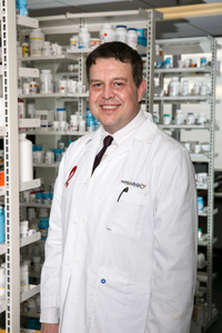 Jeff Hodo Staff Pharmacist .jpg