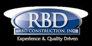 RBD.jpg