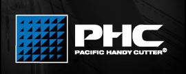 PHC.png