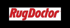 RugDoctor.png