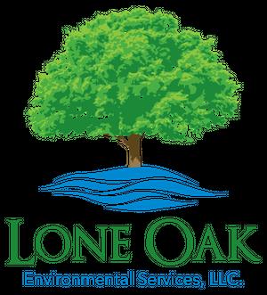 Lone Oak.png