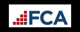 FCA Packaging.png