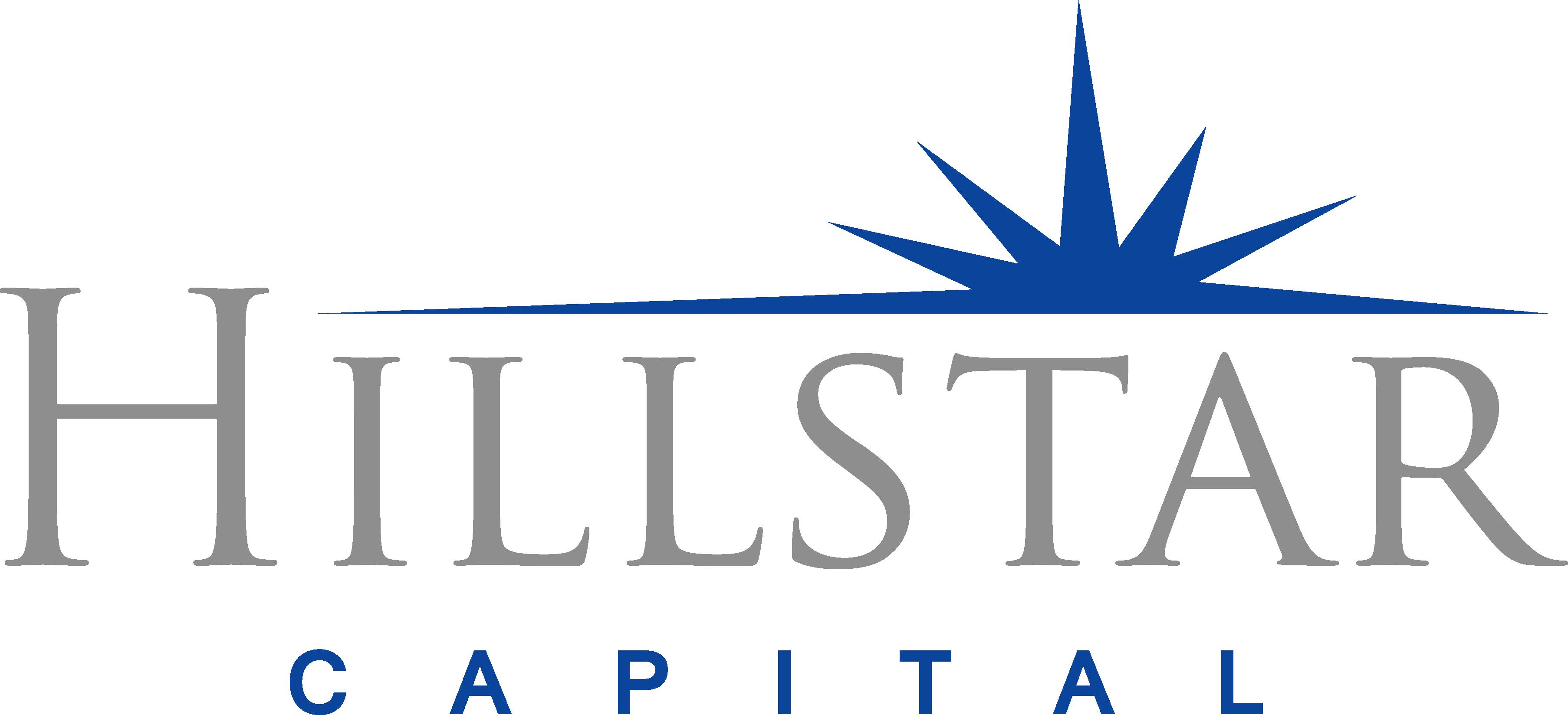 Hillstar Capital