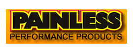 Painless Performance Products.png