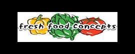 Fresh Food Concepts.png
