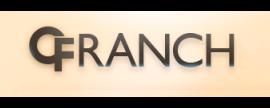 CF Ranch & Land.png
