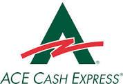 ACE Cash Express.png