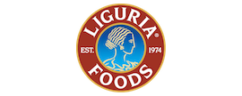 Liguria Foods.png