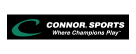 Connor Sports.png