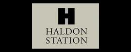 Haldon Station.png