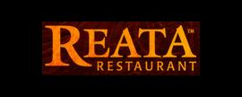 Reatta Restaurants.png