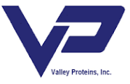 Valley Proteins.png