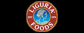 Liguria Foods.png