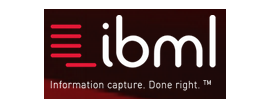 ibml.png