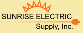 Sunrise Electric Supply.png