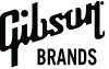Gibson_Brands_Script.jpg