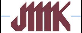 JMK International.png