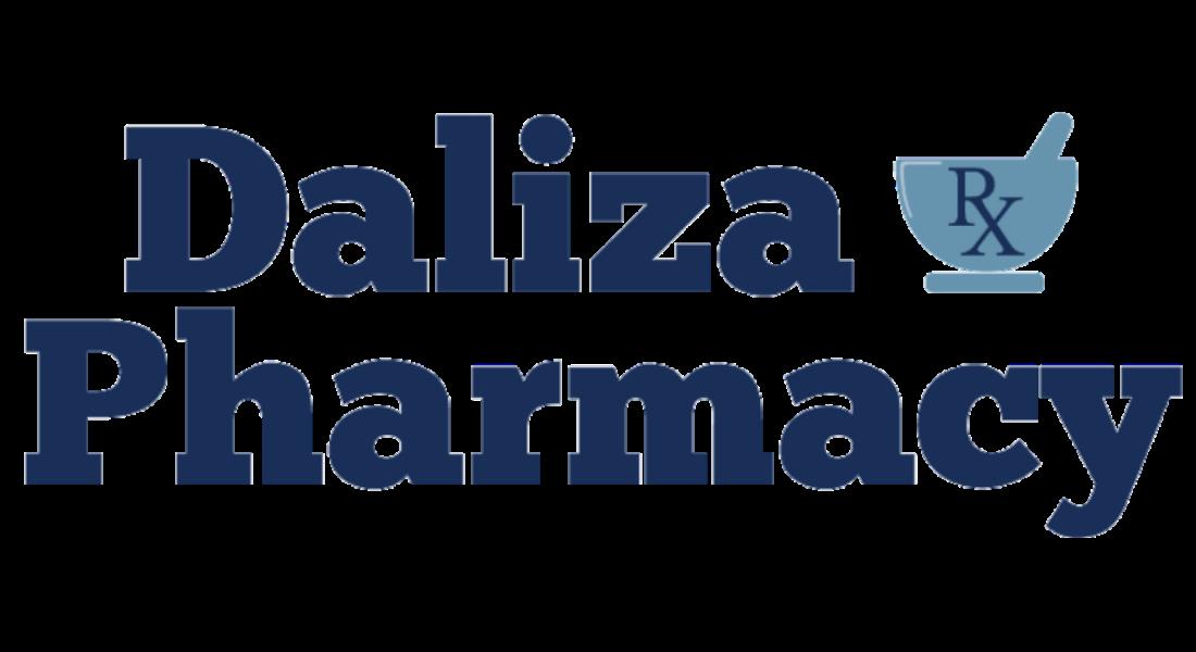 Daliza Pharmacy