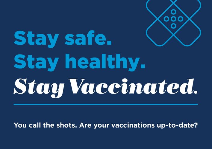 Stay healthy stay vaccinated.jpg
