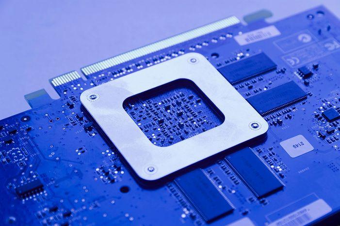 electronic-circuit-board-SFR7YVC.jpg