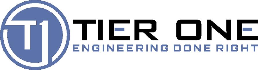 Tier One Design