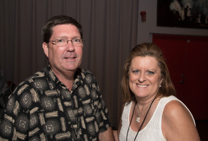 Mike and Kathy Lineberry.jpg