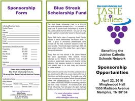 Taste of Jubilee Sponsor Brochure 2016.jpg