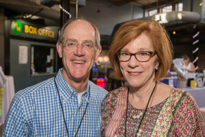 Bill and Anne Walsh.jpg