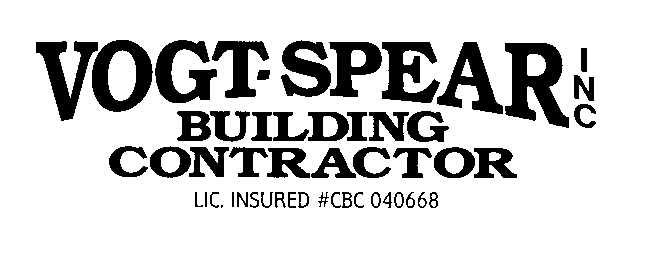 VOGT_Spear_Logo.png