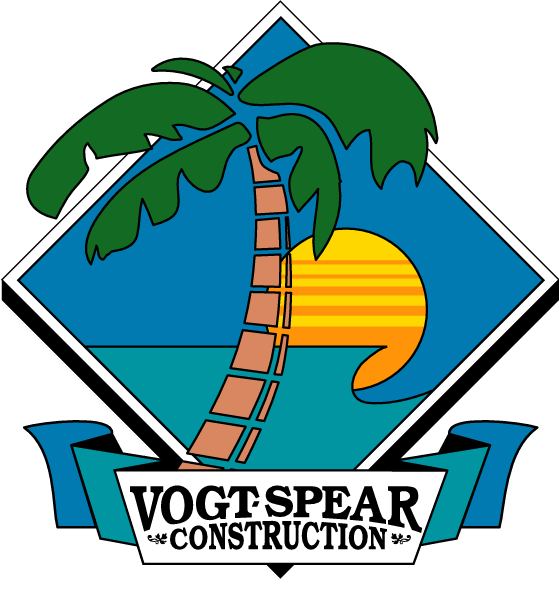 VS Palm Tree Logo_Vogt.png